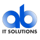 AB Solutions Tech